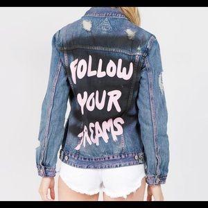 d3f44579e4 Brittany Cavin's Closet (@shesolesales)   Poshmark